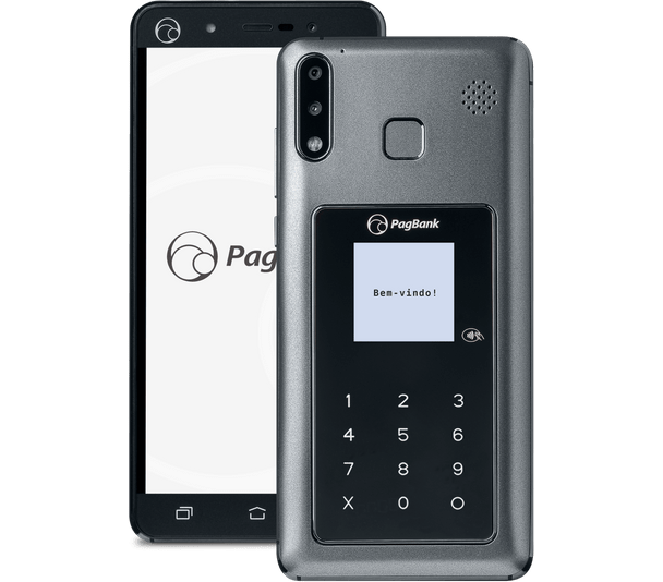 pagphone_cinza_imp/photos/gallery-pagphone@x2.png