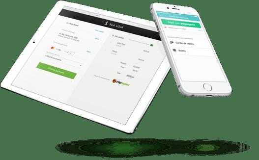 82d06355d A plataforma para começar ou para expandir o seu negócio na internet