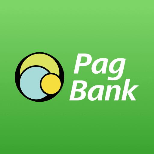 Baixe o Super App PagBank